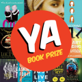 Great Reads from Across the Pond — The Bookseller's YA Book Prize