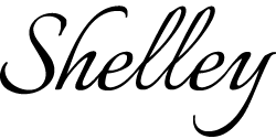 shelley-signature