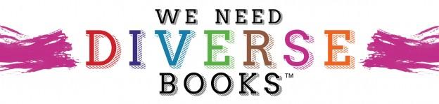 weneeddiversebooks-624x149