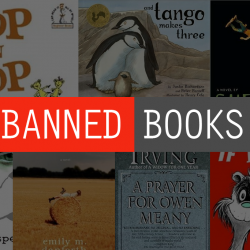 banned-books-cover