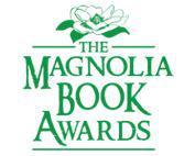 magnoliaawardlogo