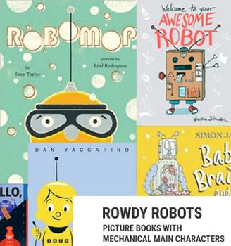 rowdy-robots-square