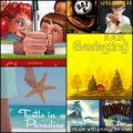 Books to Read Aloud for All Ages