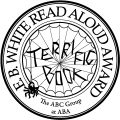 The E.B. White Read-Aloud Award — Middle Reader Finalists