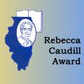 2017 Rebecca Caudill Young Readers' Book Award