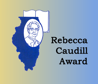 Rebecca-Caudill