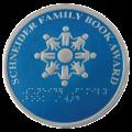 The Schneider Family Book Award