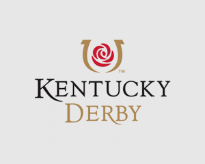 kentucky-derby-logo