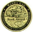wanda-gag-gold-seal