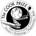 The Cook Prize