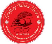 Bilson-Award