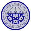 Award of the Week–The Arab American Book Awards