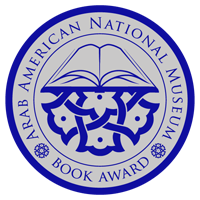 bookawardseal-01