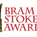 Award of the Week – Bram Stoker Award