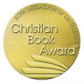Award of the Week-Christian Book Award