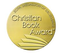 ChristianBookAward