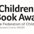 Award of the Week-Children's Book Award