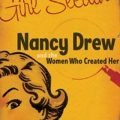 Who is the author of Nancy Drew?