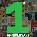 Featured Article: Happy Anniversary Read & Shine
