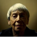 Honoring the late Ursula K. Le Guin