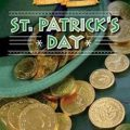 One Book, Many Lessons – St. Patrick's Day
