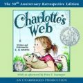 One Book, Many Lessons: Charlotte's Web