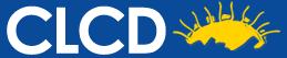 clcd-logo-blue