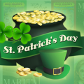 Featured Article :  St. Patrick's Day Theme