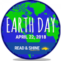 Featured Article-How Will You Love Our Planet on Earth Day?