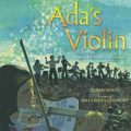 One Book, Many Lessons: Ada's Violin: the story of the recycled orchestra of Paraguay