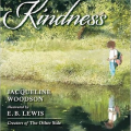 One Book, Many Lessons: Each Kindness