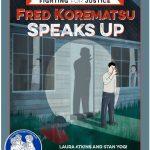 Fred-Korematsu-Speaks-Up-1-150x150