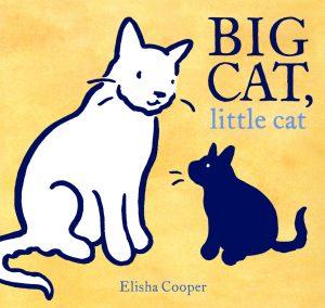 bigcatlittlecat
