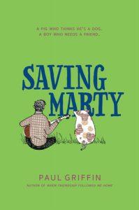 savingmarty