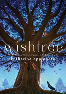 wishtree_cover_illustrated-by-charles-santoso-1