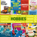 Thematic Reading List: Hobbies