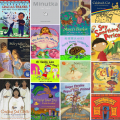 Thematic Reading List: 15 Bilingual Picture Books