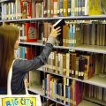 Featured Article: Save Shelf Space for Bilingual Books