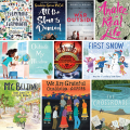 Thematic Reading List: Fall 2018 Celebrating Multiculturalism & Our World