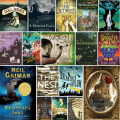 Thematic Reading List: 18 Spooky Mysteries for Middle Grade Readers