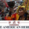 Featured Article: Finding Books to Honor Native American Heritage