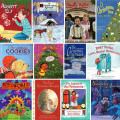 Thematic Reading List: Celebrating Christmas Traditions