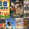 Thematic Reading List: 9 Biography Compilation books for Black History Month