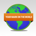 Featured Article: Your Mark on the World