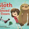 Children's Literature Book Review