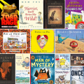 Thematic Reading List: Australian Legends of Children's Literature