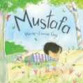 Book Review: Mustafa