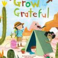 Book Review: Grow Grateful