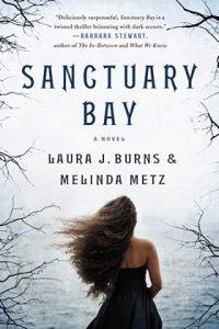 Sanctuary Bay HC Mech.indd