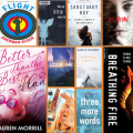 Thematic Reading List: Living in Foster Care: A Teen's Journey